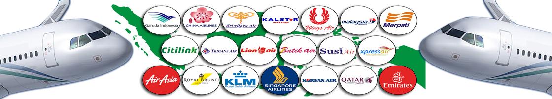 logo maskapai adulam travel